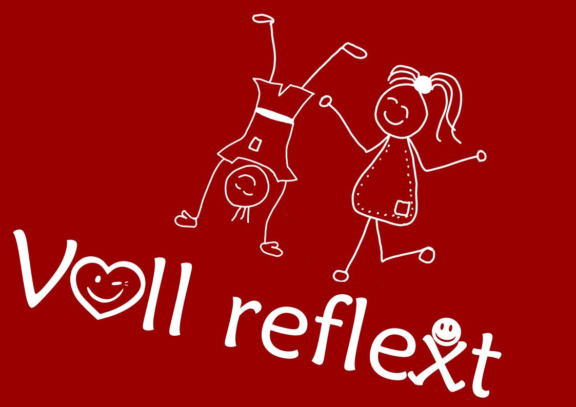 Reflexintegration