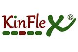 KinFlex